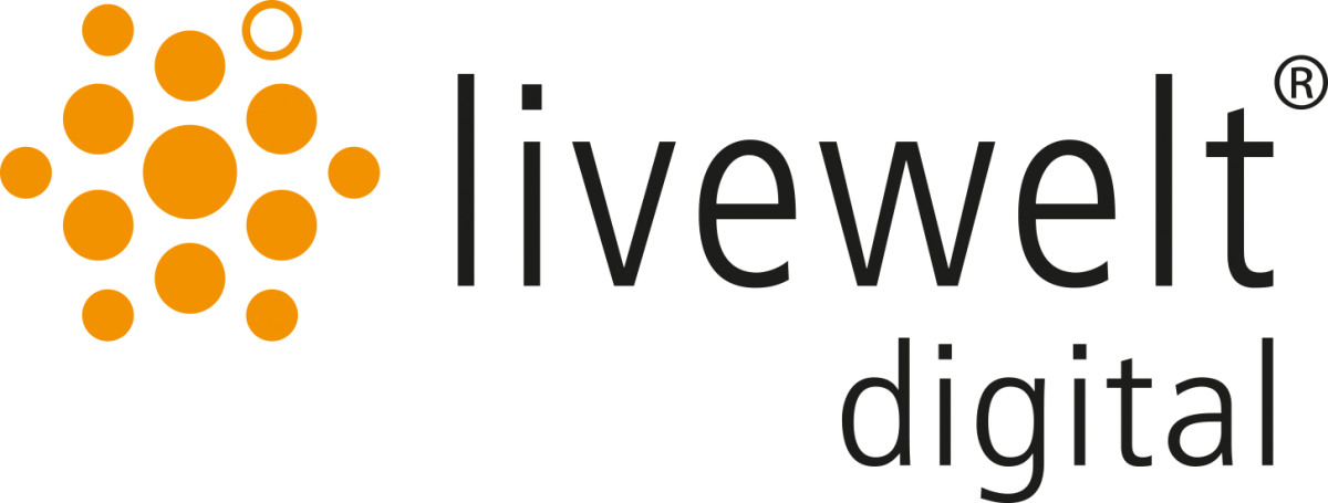 livewelt digital GmbH & Co. KG