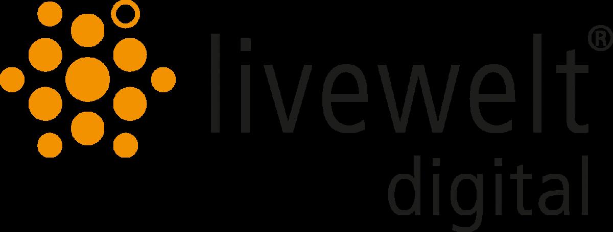 livewelt digital GmbH & Co. KG