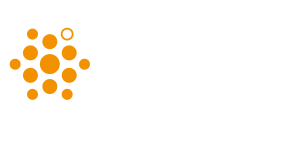 livewelt digital GmbH + Co KG